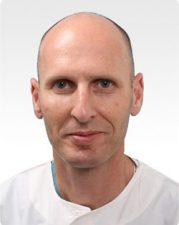 prof-levenstein-about